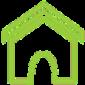 100x100ICON-Dog-House