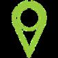 100x100ICON-Location-Pin