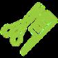 100x100ICON-Scissors-Comb