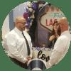 HOMEPAGE-testimonial-pic_Mike-Murphy-100-x-100