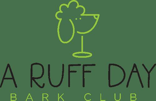 A Ruff Day Bark Club